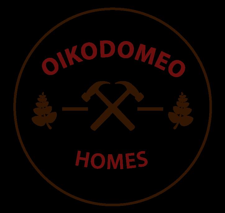 Oikodomeo Homes